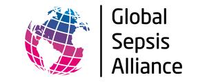 globalsepsisalliance